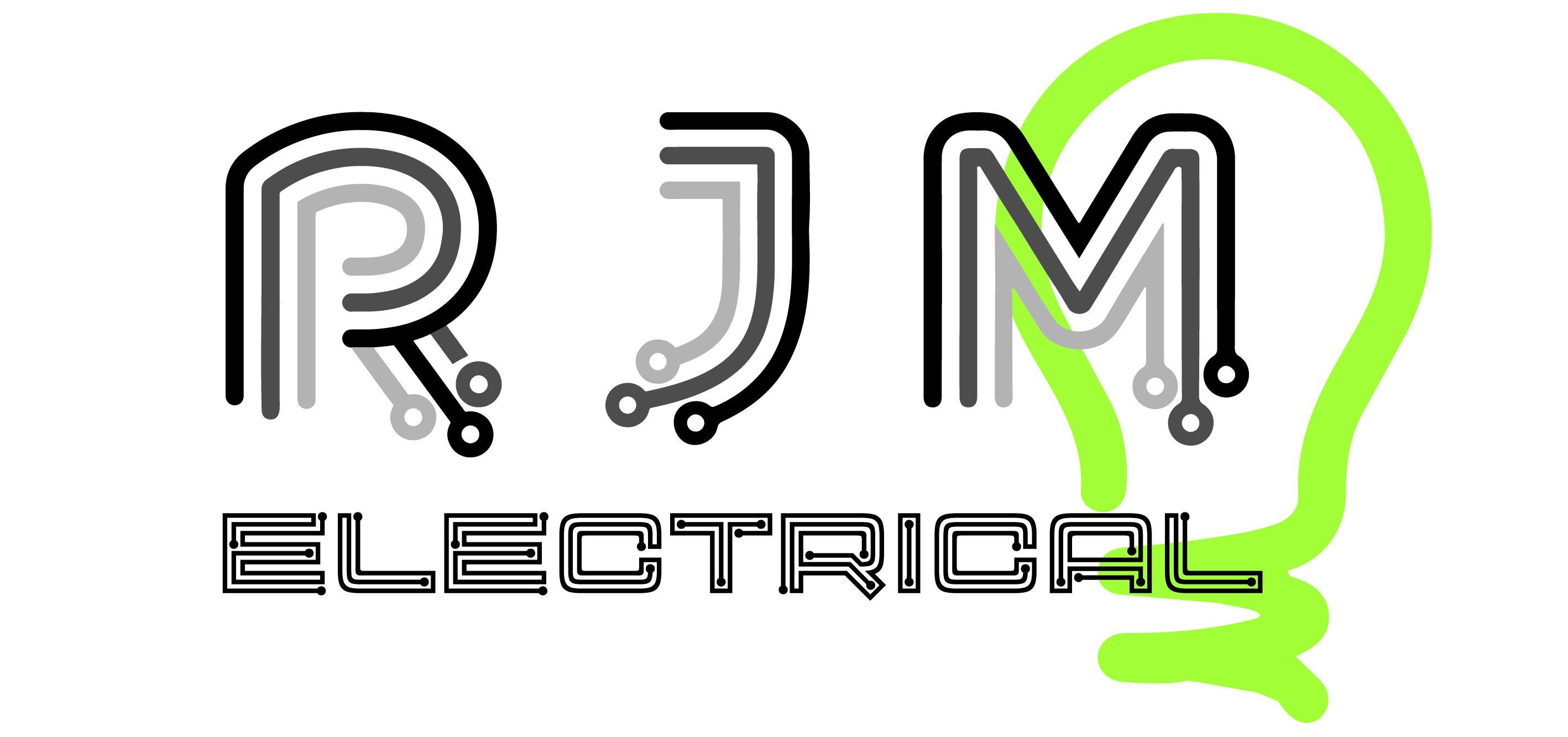 RJM Electrical